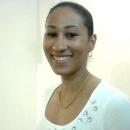 TAHNEE BARBOZA, PhD