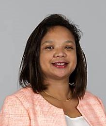 Nadia Pellan