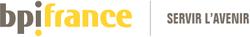 CherryBiotech-bpifrance-logo