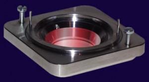 perfusion-system-temperature-control-microscopy