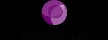 Blackholelab