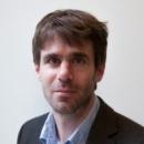 Mathieu Velve Casquillas