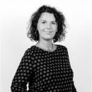 Silke Hoffmann