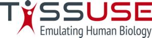 TissUse logo