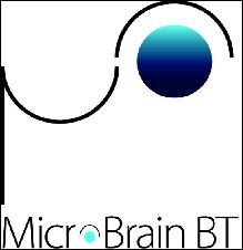 MicroBrain BT Logo