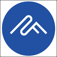 Neofluidics Logo