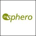 Organ-on-a-chip-SME-InSphero