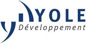 Yole development