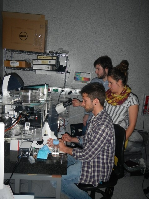 h2020-divide-cherry-biotech-microscope-temperature