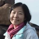 Dr Pei-Yun Jenny Wu