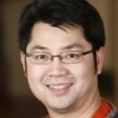 Prof. Phong Tran