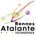 rennes-e1396700957724