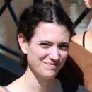 BLANCA GOMEZ-ESCODA, PhD