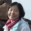Dr. Jenny Wu
