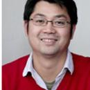 PHONG TRAN, Prof