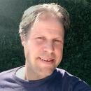 Dr. ANTONI HOMS CORBERA