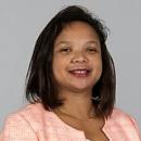 NADIA PELLAN, PhD