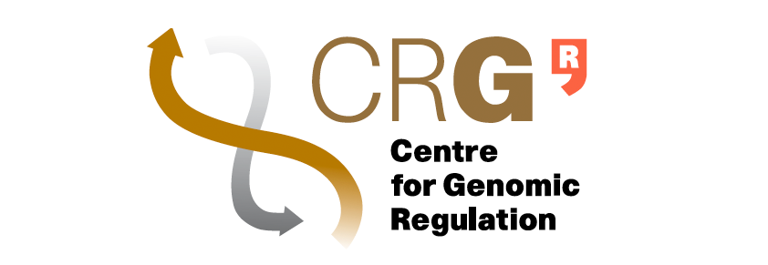 Centre for Genomic Regulation