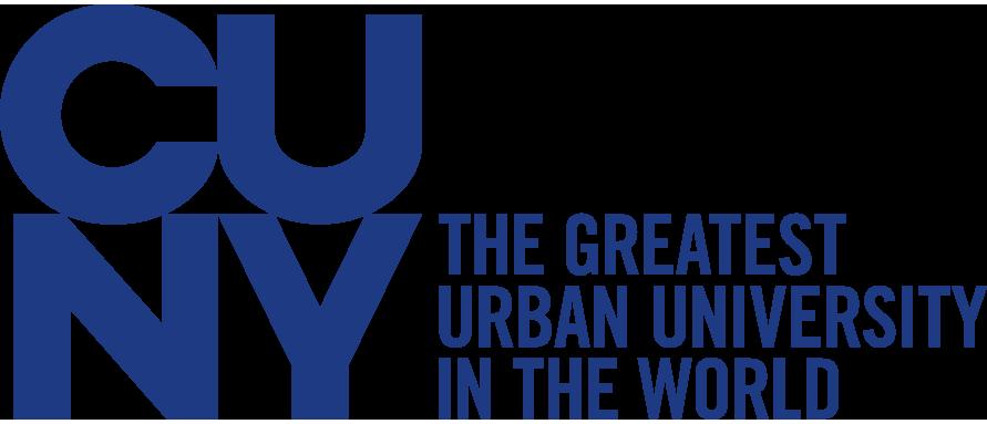 City-University-of-New-York