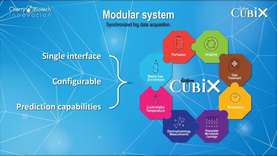 CubiX-Slider-S3-e1532705844181