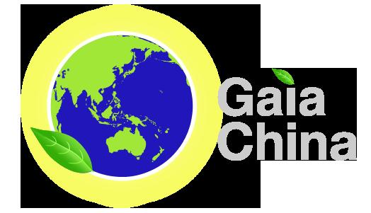 Gaia China