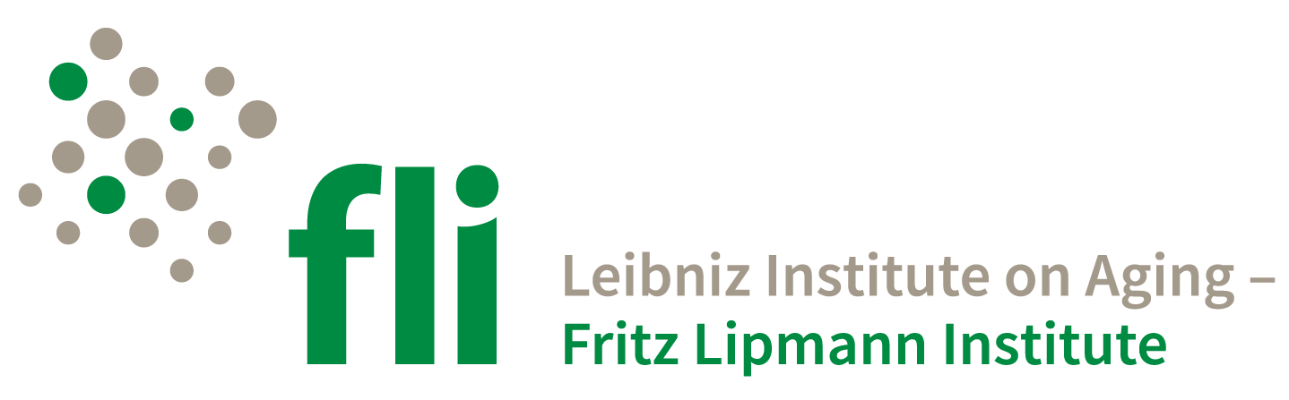 Leibniz Institute on Aging