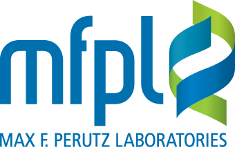 The Max F. Perutz Laboratories