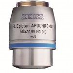 Microscope_Objectives_by_ZEISS for live cell imaging