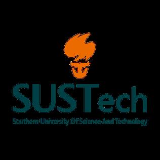 SUS Tech