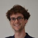 Dr. Thomas Guérinier