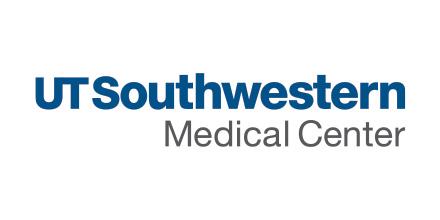 UT-Southwestern-Medical-Center