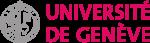 Université-de-Genève
