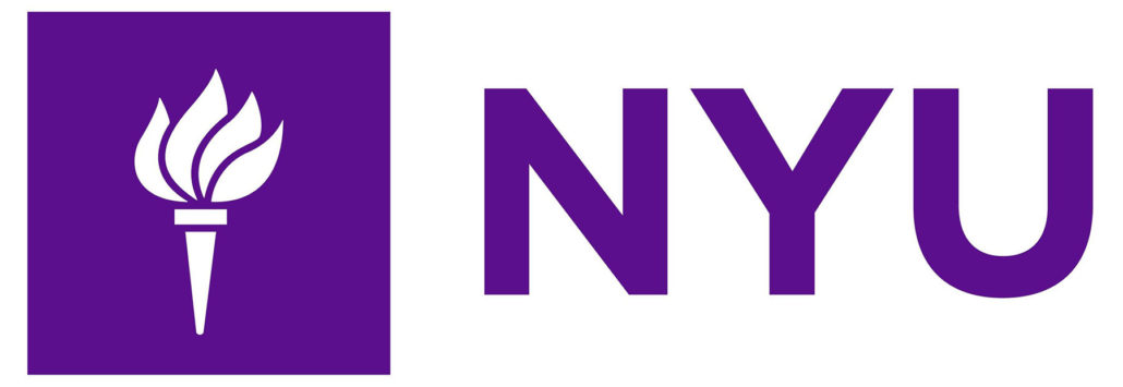 NYU Requirements for Admission