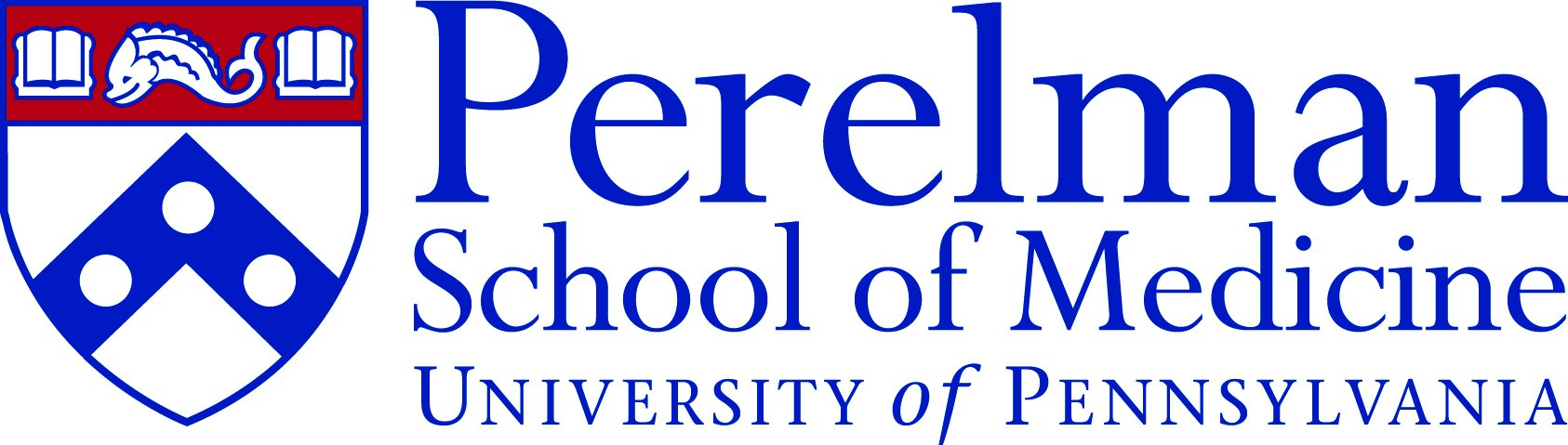 University-of-Pennsylvania-Penn-Medical-School