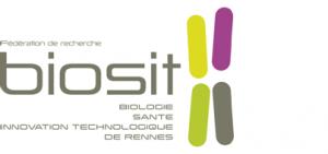 biosit