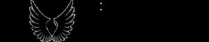 darwin_logo