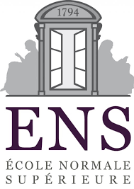 ens_paris