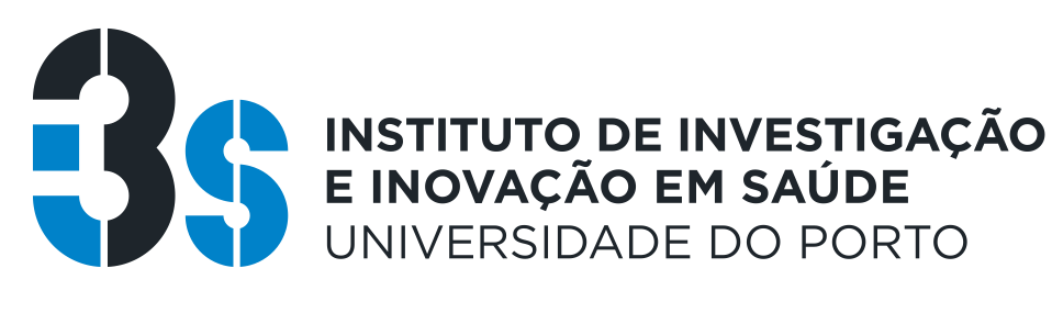 i3s Universidade do Porto