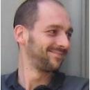Dr Julien Dumont