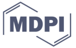 mdpi-pub-logo