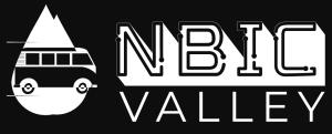 nbic_valley
