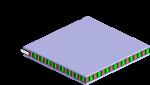 peltier-element