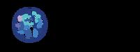 rsz_1logo_100px_-_eden_microfluidics