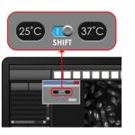 temperature-control-microscopy-one-clic-4