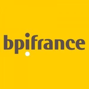 bpifrance.ilab