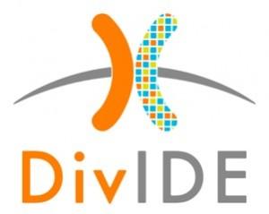 logo_divideok_rgb
