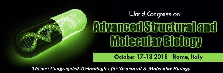 advancedstructuralbiology2018-64622