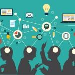 entrepreneurship-session