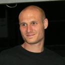 Jeremy Cramer