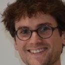 THOMAS GUERINIER, PhD
